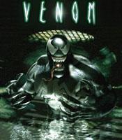venom-big[1].jpg